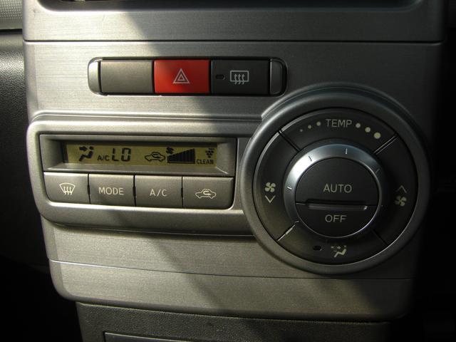 ダイハツ ムーヴコンテ カスタムRSターボ 車高調15インチAW ETC