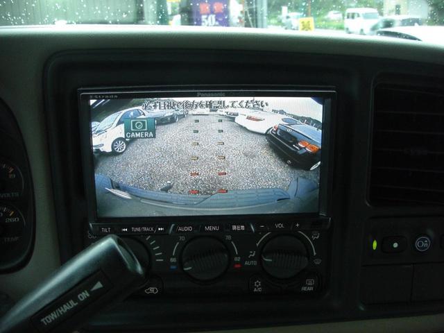 「シボレー」「シボレー サバーバン」「SUV・クロカン」「大阪府」の中古車13