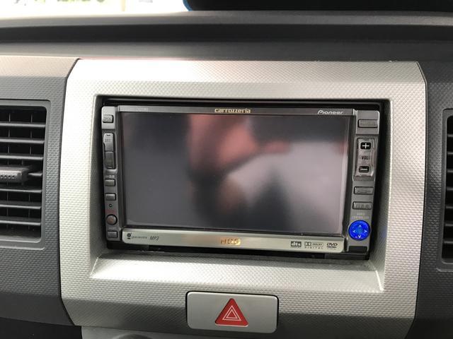 FT-Sリミテッド ターボ キーレス 純正アルミ(16枚目)
