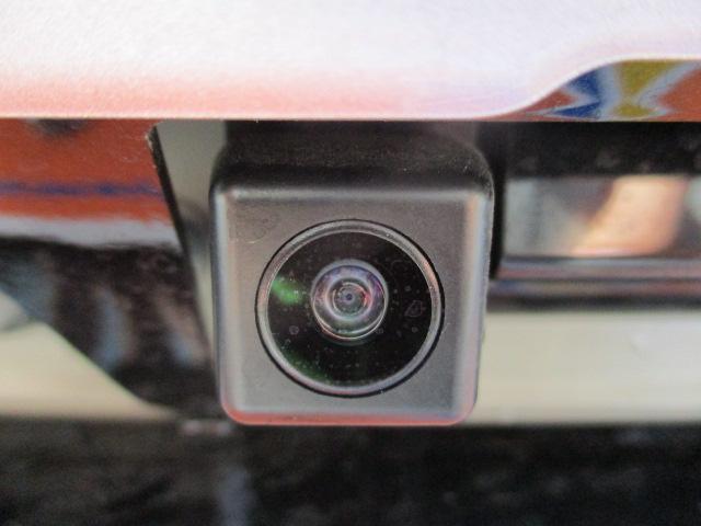 ダイハツ キャスト X_SA2 Bカメラ