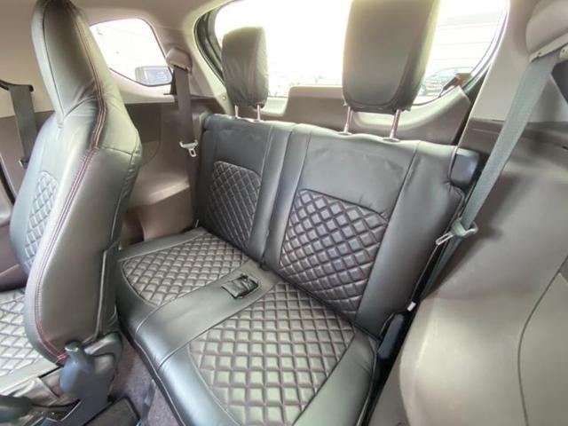 「トヨタ」「iQ」「コンパクトカー」「京都府」の中古車6