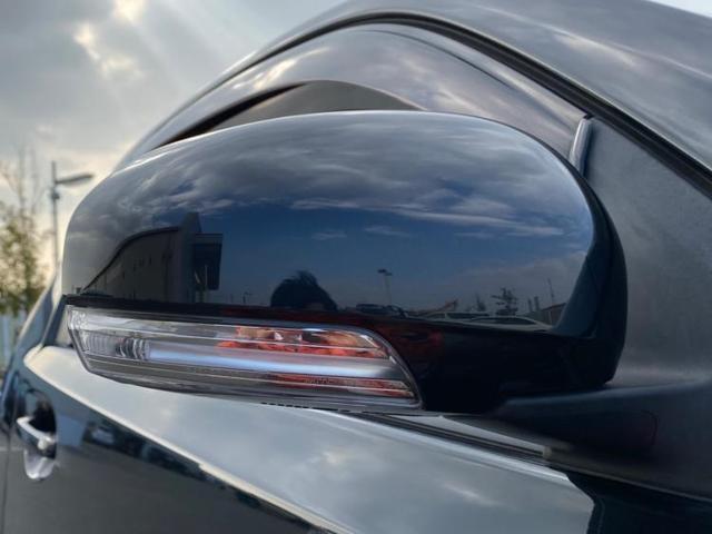 「トヨタ」「iQ」「コンパクトカー」「京都府」の中古車18