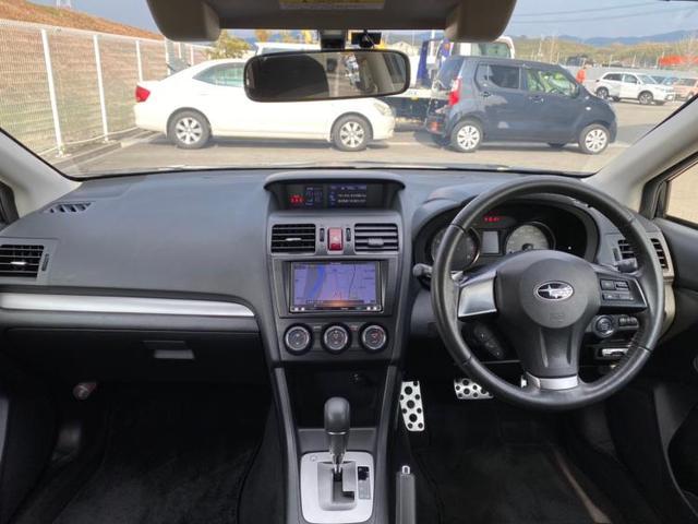 「スバル」「XV」「SUV・クロカン」「京都府」の中古車4