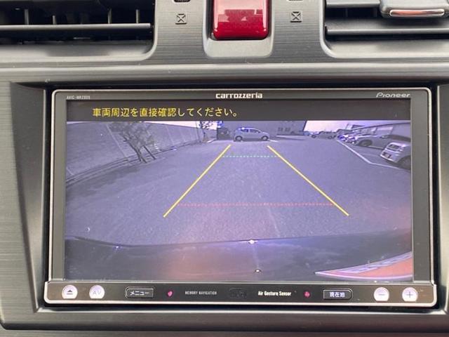 「スバル」「XV」「SUV・クロカン」「京都府」の中古車10