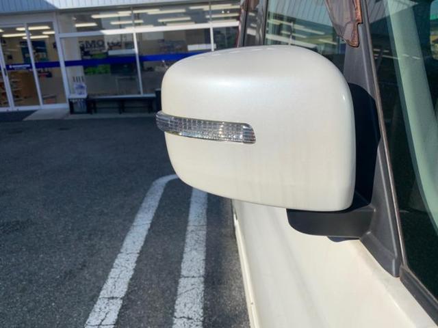 「スズキ」「パレット」「コンパクトカー」「京都府」の中古車18