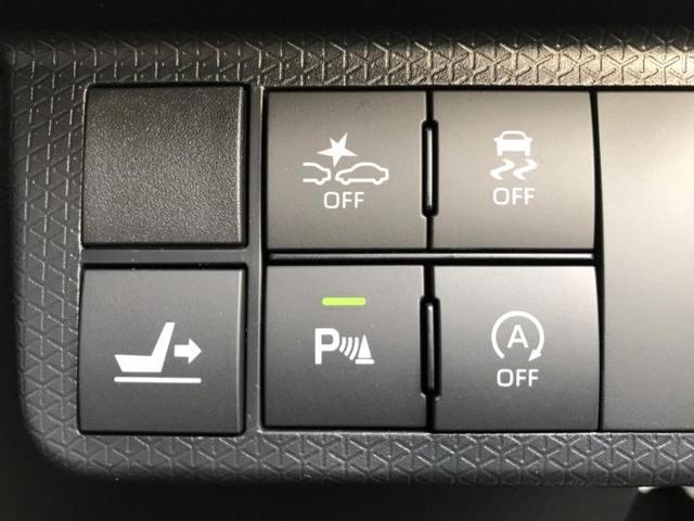 カスタムRS 禁煙車 届け出済み未使用車 LED 寒冷地仕様(11枚目)