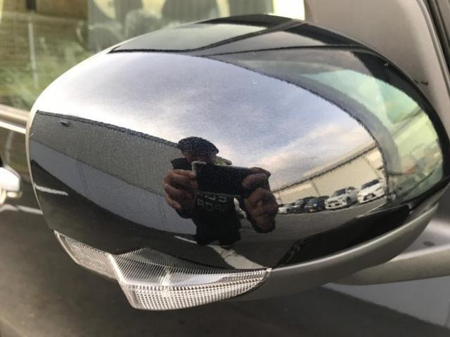 カスタムRS 禁煙車 届け出済み未使用車 LED 寒冷地仕様(15枚目)