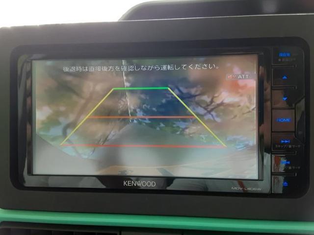 X 社外ナビ Bカメラ ドライブレコーダー ビルトインETC(9枚目)