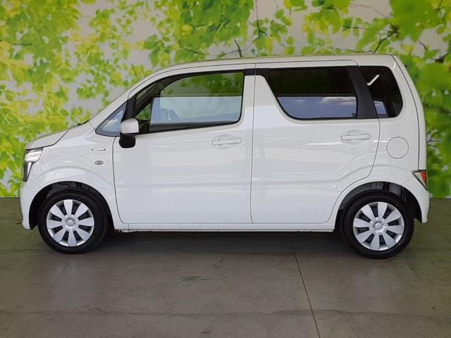「スズキ」「ワゴンR」「コンパクトカー」「京都府」の中古車2
