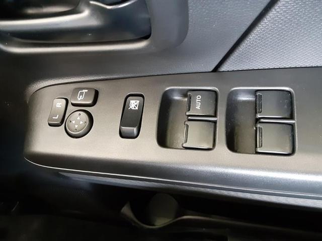 「スズキ」「ワゴンR」「コンパクトカー」「京都府」の中古車13