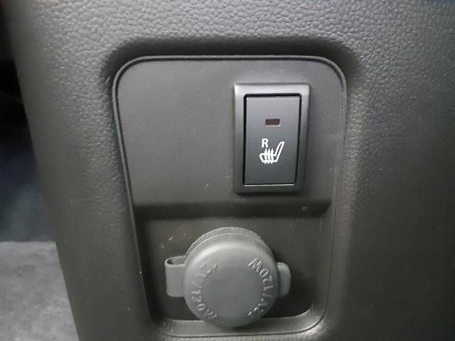 「スズキ」「ワゴンR」「コンパクトカー」「京都府」の中古車14