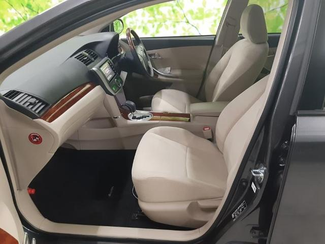 A15G-プラスパッケージ ナビ・フルセグTV・バックモニター ワンオーナー メモリーナビ HIDヘッドライト 盗難防止装置(5枚目)
