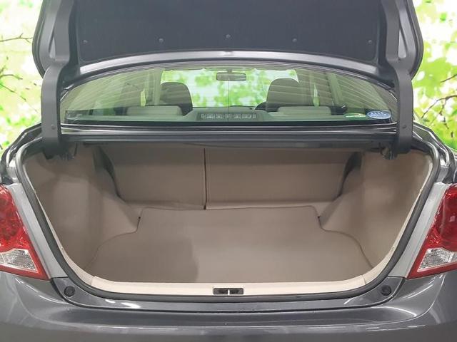 A15G-プラスパッケージ ナビ・フルセグTV・バックモニター ワンオーナー メモリーナビ HIDヘッドライト 盗難防止装置(7枚目)