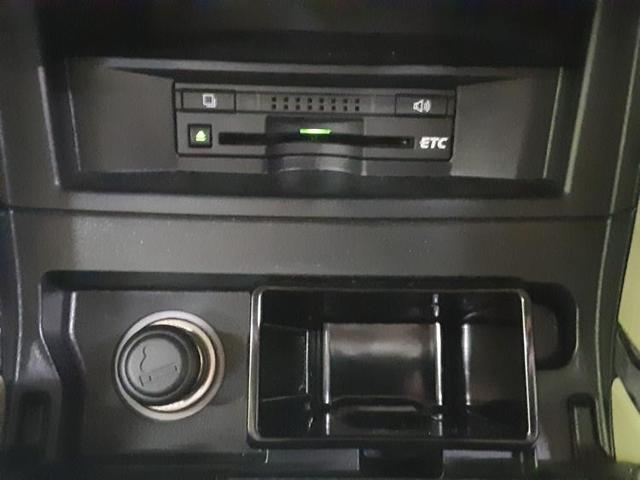 A15G-プラスパッケージ ナビ・フルセグTV・バックモニター ワンオーナー メモリーナビ HIDヘッドライト 盗難防止装置(16枚目)