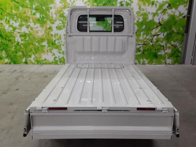 スタンダードSA3t LEDヘッドライト/スマアシ3 届出済未使用車 LEDヘッドランプ 禁煙車 レーンアシスト(7枚目)