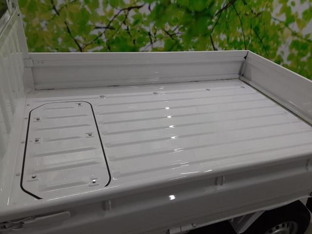 スタンダードSA3t LEDヘッドライト/スマアシ3 届出済未使用車 LEDヘッドランプ 禁煙車 レーンアシスト(8枚目)