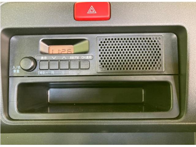 スタンダードSA3t LEDヘッドライト/スマアシ3 届出済未使用車 LEDヘッドランプ 禁煙車 レーンアシスト(9枚目)