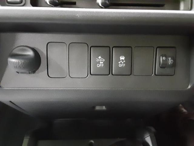 スタンダードSA3t LEDヘッドライト/スマアシ3 届出済未使用車 LEDヘッドランプ 禁煙車 レーンアシスト(11枚目)