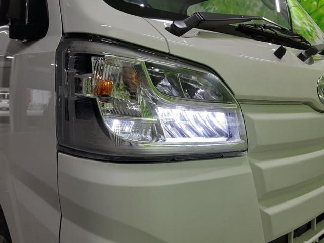 スタンダードSA3t LEDヘッドライト/スマアシ3 届出済未使用車 LEDヘッドランプ 禁煙車 レーンアシスト(13枚目)