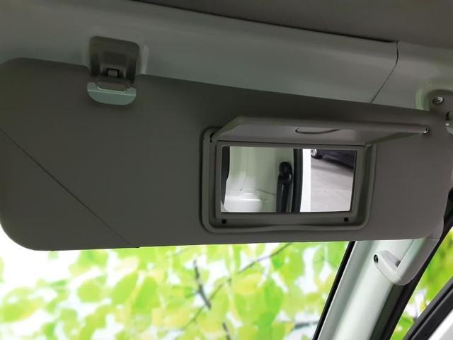 スタンダードSA3t LEDヘッドライト/スマアシ3 届出済未使用車 LEDヘッドランプ 禁煙車 レーンアシスト(15枚目)