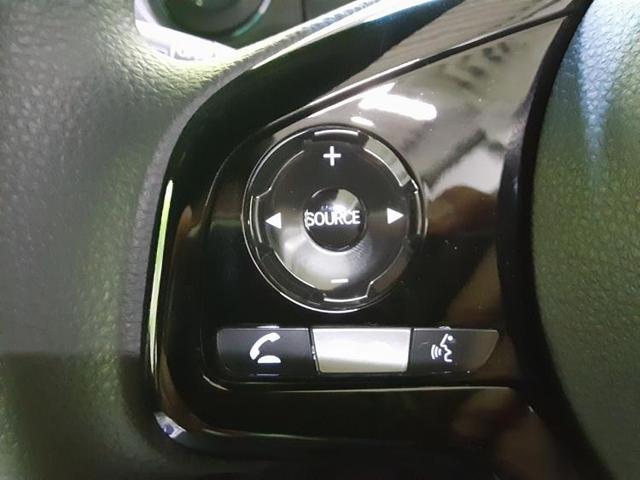 L ホンダセンシング 衝突被害軽減システム アダプティブクルーズコントロール  LEDヘッドランプ レーンアシスト 片側電動スライド 盗難防止装置 アイドリングストップ(9枚目)