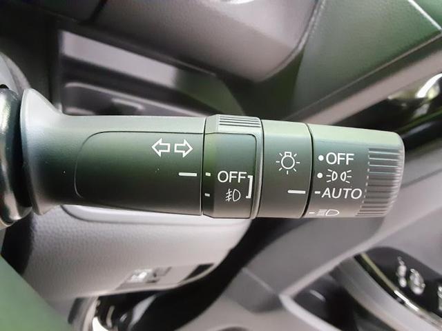 L ホンダセンシング 衝突被害軽減システム アダプティブクルーズコントロール  LEDヘッドランプ レーンアシスト 片側電動スライド 盗難防止装置 アイドリングストップ(12枚目)