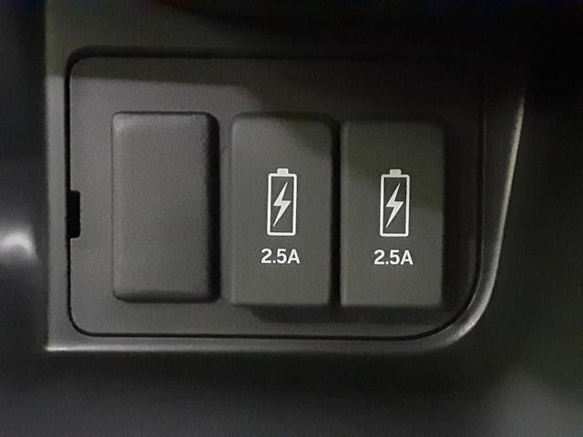 L ホンダセンシング 衝突被害軽減システム アダプティブクルーズコントロール  LEDヘッドランプ レーンアシスト 片側電動スライド 盗難防止装置 アイドリングストップ(13枚目)