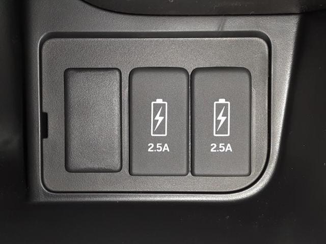L ホンダセンシング 衝突被害軽減システム アダプティブクルーズコントロール  LEDヘッドランプ レーンアシスト 片側電動スライド 盗難防止装置 アイドリングストップ(16枚目)