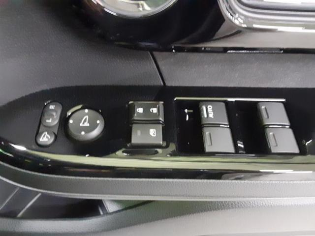 L ホンダセンシング 衝突被害軽減システム アダプティブクルーズコントロール  LEDヘッドランプ レーンアシスト 片側電動スライド 盗難防止装置 アイドリングストップ(17枚目)