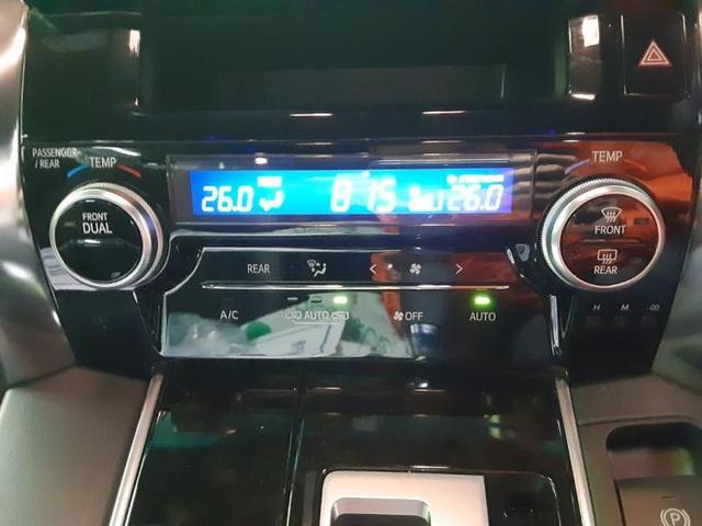 Z Aエディションゴールデンアイズ 純正9インチメモリーナビ/フリップダウンモニター純正12.8インチ/パーキングアシストバックガイド/電動バックドア/ヘッドランプHID/EBD付ABS/横滑り防止装置 ワンオーナー 禁煙車(10枚目)