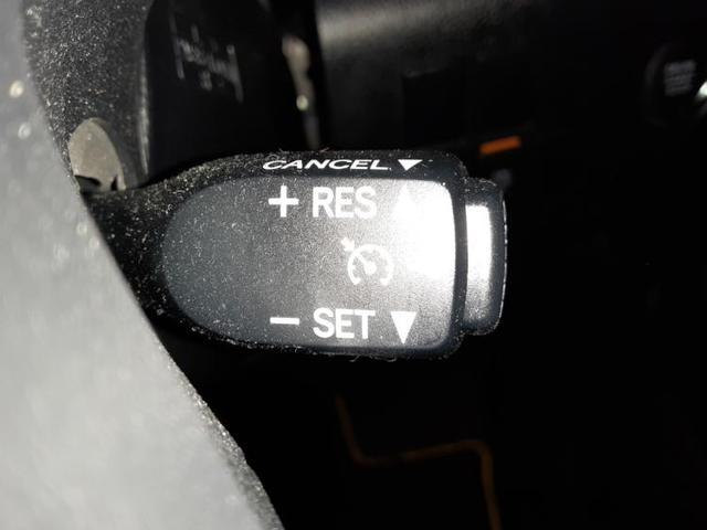 Z Aエディションゴールデンアイズ 純正9インチメモリーナビ/フリップダウンモニター純正12.8インチ/パーキングアシストバックガイド/電動バックドア/ヘッドランプHID/EBD付ABS/横滑り防止装置 ワンオーナー 禁煙車(13枚目)