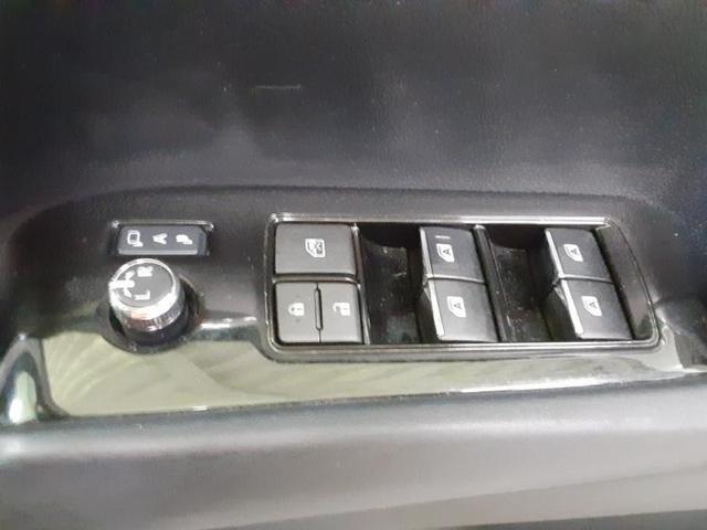 Z Aエディションゴールデンアイズ 純正9インチメモリーナビ/フリップダウンモニター純正12.8インチ/パーキングアシストバックガイド/電動バックドア/ヘッドランプHID/EBD付ABS/横滑り防止装置 ワンオーナー 禁煙車(17枚目)