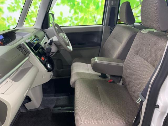 X SA3 オーディオ/左側電動スライドドア レーンアシスト 片側電動スライド 盗難防止装置 アイドリングストップ シートヒーター オートマチックハイビーム オートライト(5枚目)