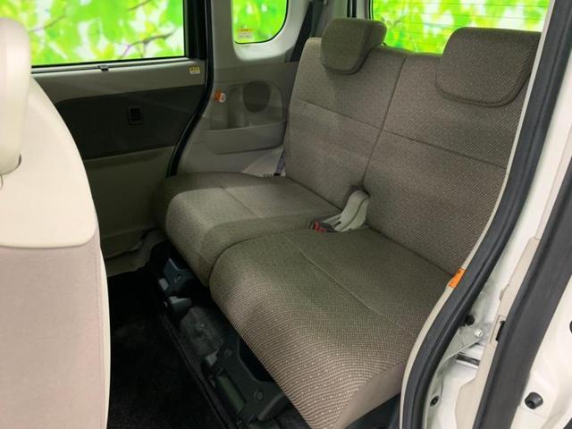 X SA3 オーディオ/左側電動スライドドア レーンアシスト 片側電動スライド 盗難防止装置 アイドリングストップ シートヒーター オートマチックハイビーム オートライト(6枚目)