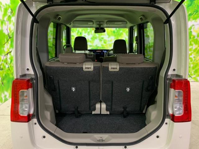 X SA3 オーディオ/左側電動スライドドア レーンアシスト 片側電動スライド 盗難防止装置 アイドリングストップ シートヒーター オートマチックハイビーム オートライト(7枚目)