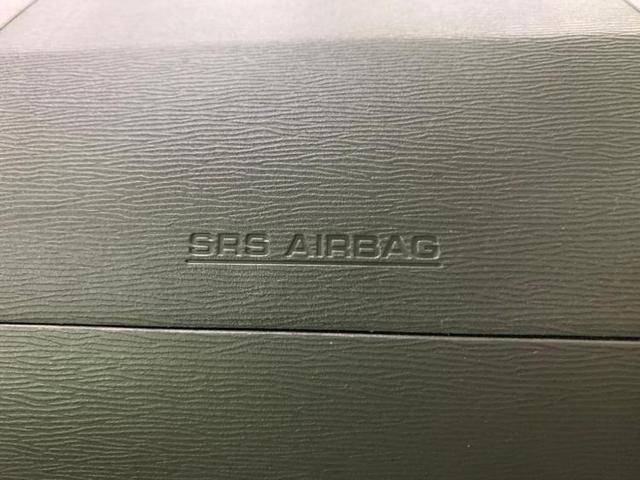 X SA3 オーディオ/左側電動スライドドア レーンアシスト 片側電動スライド 盗難防止装置 アイドリングストップ シートヒーター オートマチックハイビーム オートライト(15枚目)