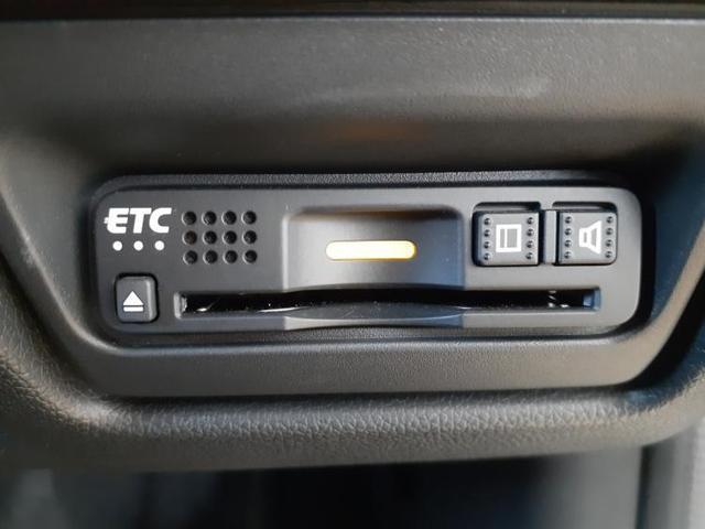 スパーダハイブリッドG・EXホンダセンシング 純正 10インチ メモリーナビ/フリップダウンモニター 純正 11.5インチ/シート ハーフレザー/車線逸脱防止支援システム/ヘッドランプ LED/ETC/EBD付ABS/横滑り防止装置 ワンオーナー(17枚目)