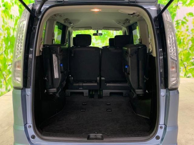 ハイウェイスターHV 純正 7インチ メモリーナビ/両側電動スライドドア/ヘッドランプ HID/ETC/EBD付ABS/横滑り防止装置/アイドリングストップ/TV/エアバッグ 運転席/エアバッグ 助手席/アルミホイール(8枚目)