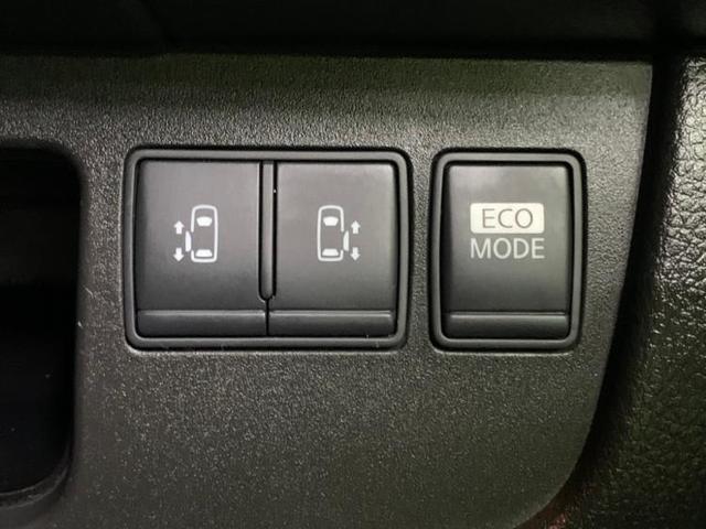 ハイウェイスターHV 純正 7インチ メモリーナビ/両側電動スライドドア/ヘッドランプ HID/ETC/EBD付ABS/横滑り防止装置/アイドリングストップ/TV/エアバッグ 運転席/エアバッグ 助手席/アルミホイール(11枚目)