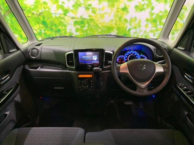 TS 社外 7インチ メモリーナビ/両側電動スライドドア/ヘッドランプ HID/ETC/EBD付ABS/アイドリングストップ/TV/エアバッグ 運転席/エアバッグ 助手席/アルミホイール バックカメラ(4枚目)