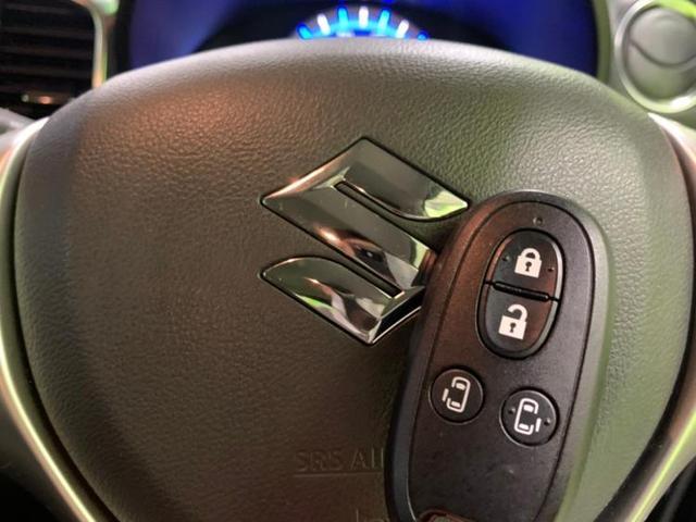 TS 社外 7インチ メモリーナビ/両側電動スライドドア/ヘッドランプ HID/ETC/EBD付ABS/アイドリングストップ/TV/エアバッグ 運転席/エアバッグ 助手席/アルミホイール バックカメラ(18枚目)