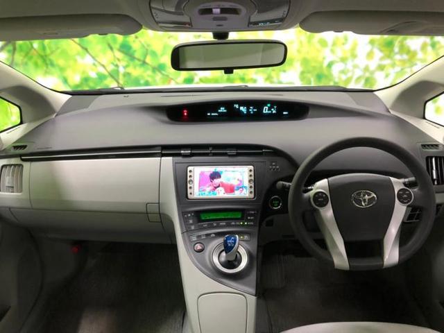 S 純正 7インチ メモリーナビ/ETC/EBD付ABS/横滑り防止装置/アイドリングストップ/TV/エアバッグ 運転席/エアバッグ 助手席/エアバッグ サイド/アルミホイール/パワーウインドウ 記録簿(4枚目)