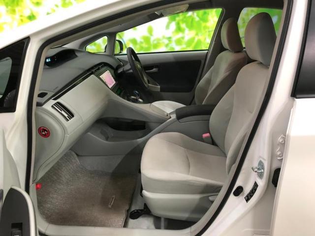 S 純正 7インチ メモリーナビ/ETC/EBD付ABS/横滑り防止装置/アイドリングストップ/TV/エアバッグ 運転席/エアバッグ 助手席/エアバッグ サイド/アルミホイール/パワーウインドウ 記録簿(5枚目)