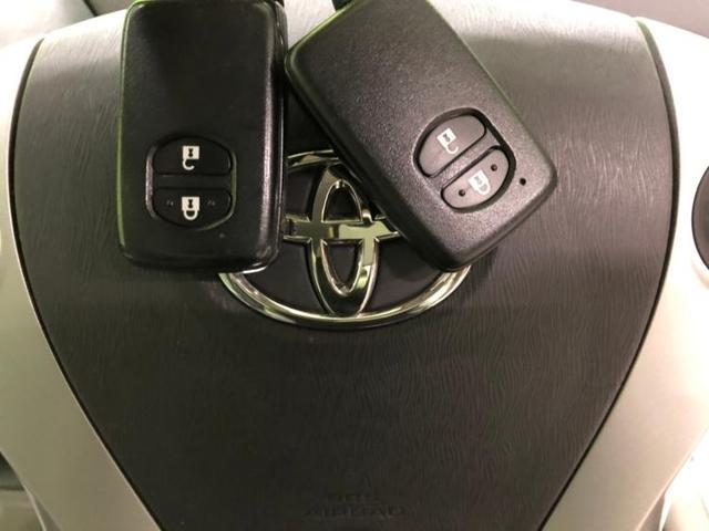S 純正 7インチ メモリーナビ/ETC/EBD付ABS/横滑り防止装置/アイドリングストップ/TV/エアバッグ 運転席/エアバッグ 助手席/エアバッグ サイド/アルミホイール/パワーウインドウ 記録簿(18枚目)