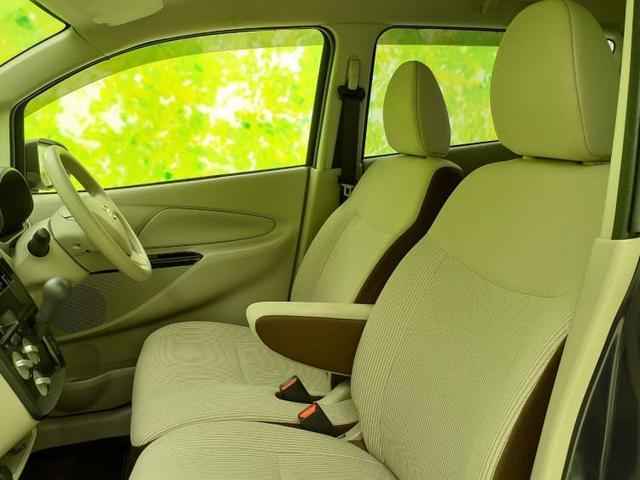 J EBD付ABS/エアバッグ 運転席/エアバッグ 助手席/アルミホイール/パワーウインドウ/キーレスエントリー/パワーステアリング/FF/マニュアルエアコン 禁煙車 記録簿 盗難防止装置(5枚目)