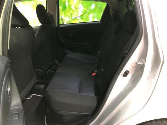 ハイブリッドFセーフティエディション2 純正 7インチ メモリーナビ/車線逸脱防止支援システム/パーキングアシスト バックガイド/ヘッドランプ HID/ETC/EBD付ABS/横滑り防止装置/アイドリングストップ/TV バックカメラ 記録簿(6枚目)