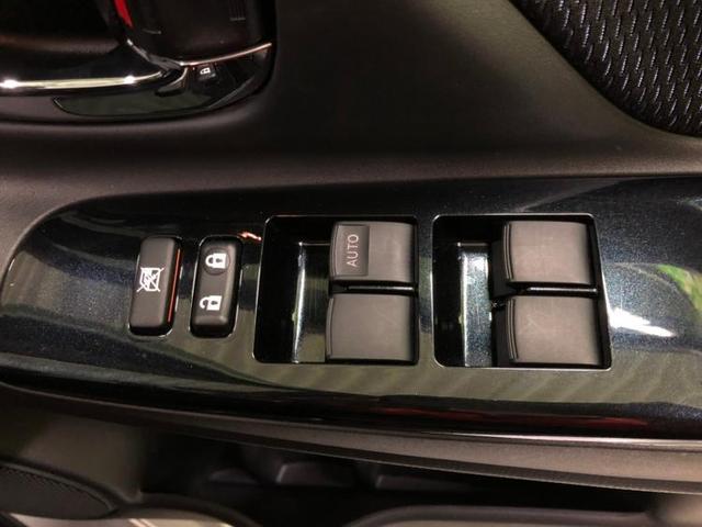 ハイブリッドFセーフティエディション2 純正 7インチ メモリーナビ/車線逸脱防止支援システム/パーキングアシスト バックガイド/ヘッドランプ HID/ETC/EBD付ABS/横滑り防止装置/アイドリングストップ/TV バックカメラ 記録簿(17枚目)