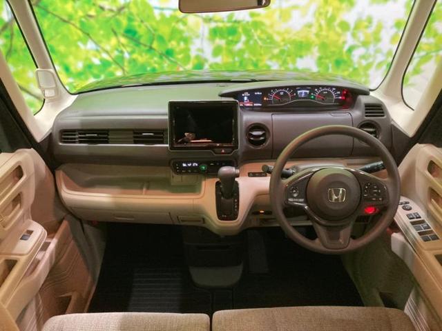 G・ホンダセンシング 衝突被害軽減ブレーキ/車線逸脱防止支援システム/ヘッドランプ LED/ETC/ABS/横滑り防止装置/アイドリングストップ/クルーズコントロール/エアバッグ 運転席/エアバッグ 助手席 レーンアシスト(4枚目)