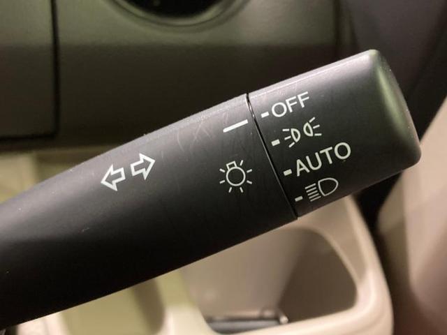 G・ホンダセンシング 衝突被害軽減ブレーキ/車線逸脱防止支援システム/ヘッドランプ LED/ETC/ABS/横滑り防止装置/アイドリングストップ/クルーズコントロール/エアバッグ 運転席/エアバッグ 助手席 レーンアシスト(10枚目)