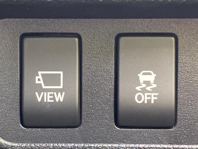 HS250hバージョンC 純正 HDDナビ/シート フルレザー/パーキングアシスト バックガイド/ヘッドランプ LED/ETC/EBD付ABS/横滑り防止装置/アイドリングストップ/バックモニター 革シート バックカメラ(14枚目)